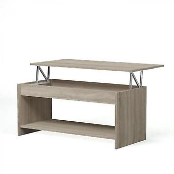Happy Convertible Coffee Table