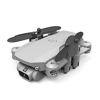 Mini Drone avec caméra HD Grand Angle 480P