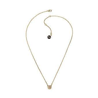 Karl lagerfeld jewels necklace 5483610