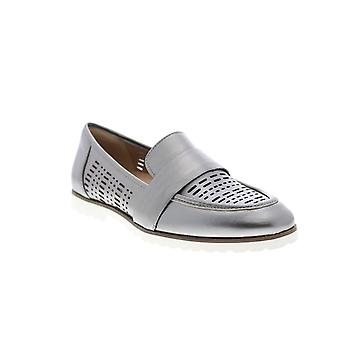 Earth Adult Womens Masio Penny Loafer Loafer Flats