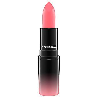 Mac love me rouge à lèvres