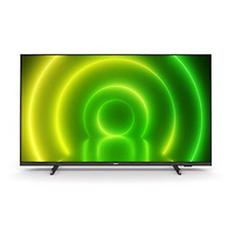 """Smart TV Philips 43PUS7406/12 43"""" 4K Ultra HD LED HDR10+ Android TV 10"""