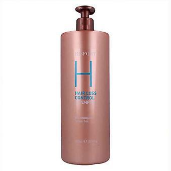 Anti-Hair Loss Shampoo Risfort