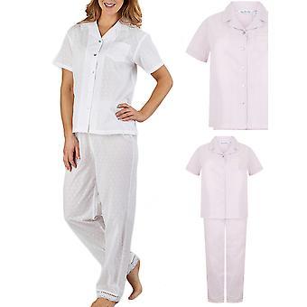 Slenderella Pyjama PJ3233