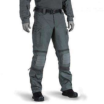 Pantalon cargo de l'armée américaine tactique