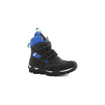 Bartek T273950SL   kids shoes