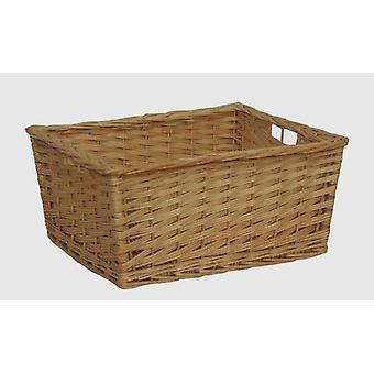 Large Kitchen Storage Basket