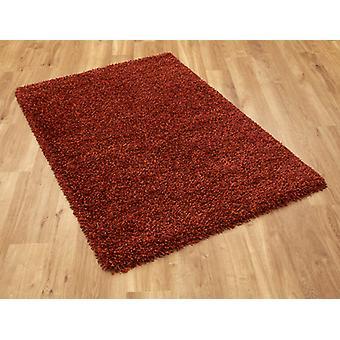 Twilight 1188 rechthoek tapijten Plain/bijna gewoon tapijten