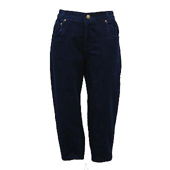 New Youth Kids Children Corduroy Trousers Pants