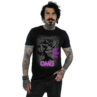 American Gods Men's Easter OMG T-Shirt