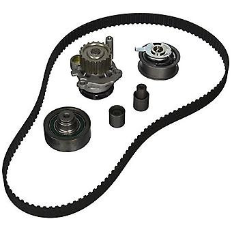 Dayco WP301K2A Timing belte Kit