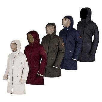 Regatta Ladies Roanstar II Jacket