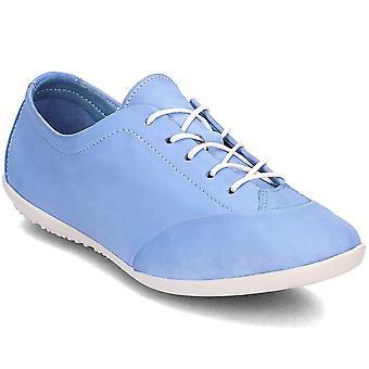 Softinos Ops P900421004 universeel het hele jaar dames schoenen