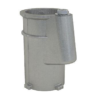 Perma-Cast PS-4019C 4
