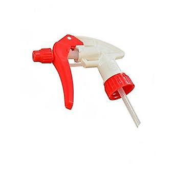 Canyon Trigger Spray Car Detailing Valeting Pump Chemical Sprayer