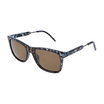 Polaroid solglasögon Polaroid - Pld2034S 0000056177_0