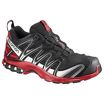Salomon XA Pro 3D GTX goretex 400912 runing bărbați pantofi