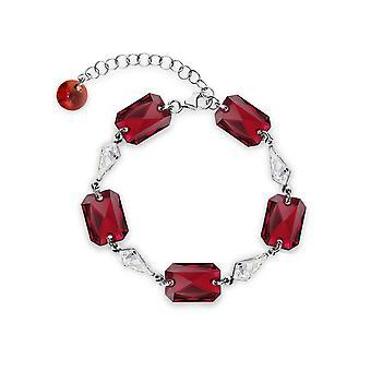Bracelet Nellie