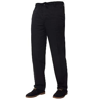 Mens Rugby Trousers | Enzo Designer Menswear