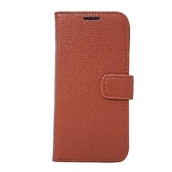 Wallet Case Samsung Galaxy S8