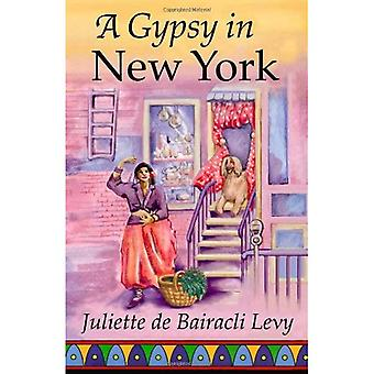 A Gypsy in New York