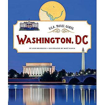 Washington, DC (USA informative)