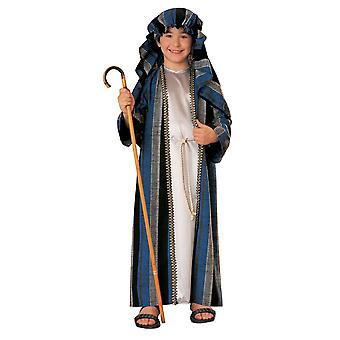 Costume enfant berger