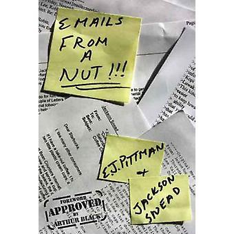 E-Mails aus einer Mutter von Pittman & E. J.