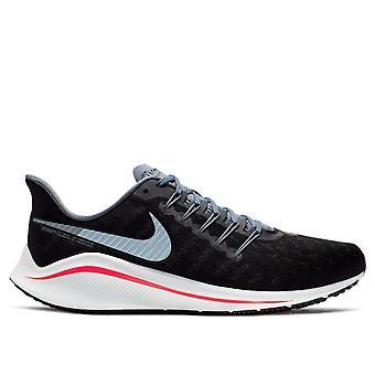 Nike Air Zoom Vomero 14 AH7857004 runiczny wszystkie roku Mężczyźni Buty