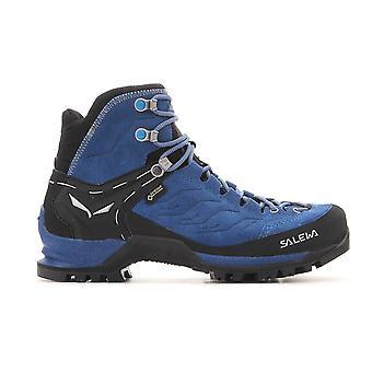 Salewa WS Mtn Trainer Mid Gtx 634592430 trekking all year women shoes