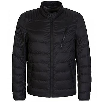 Belstaff Ranworth Jacket Black