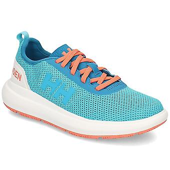 Helly Hansen Spindrift 11474505 universal ympäri vuoden naisten kengät
