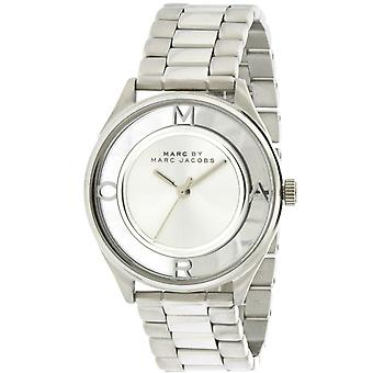 Marc by Marc Jacobs sangle Mens Watch MBM3412