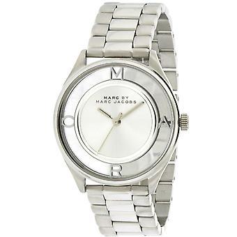 Marc od Marc Jacobs Tether Dámské hodinky MBM3412