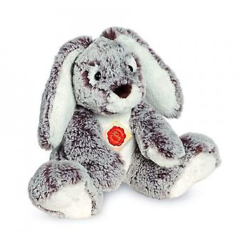 Hermann Teddy cuddly Hare