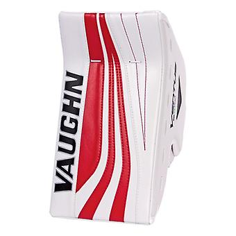 Vaughn Ventus SLR Pro goalie stick hand - senior