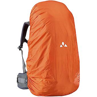 Vaude Backpack Rain Cover - Orange