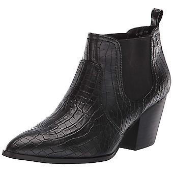 Bella Vita Women's Emersonii Chelsea Boot