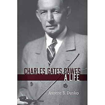 Charles Gates Dawes: Ett liv