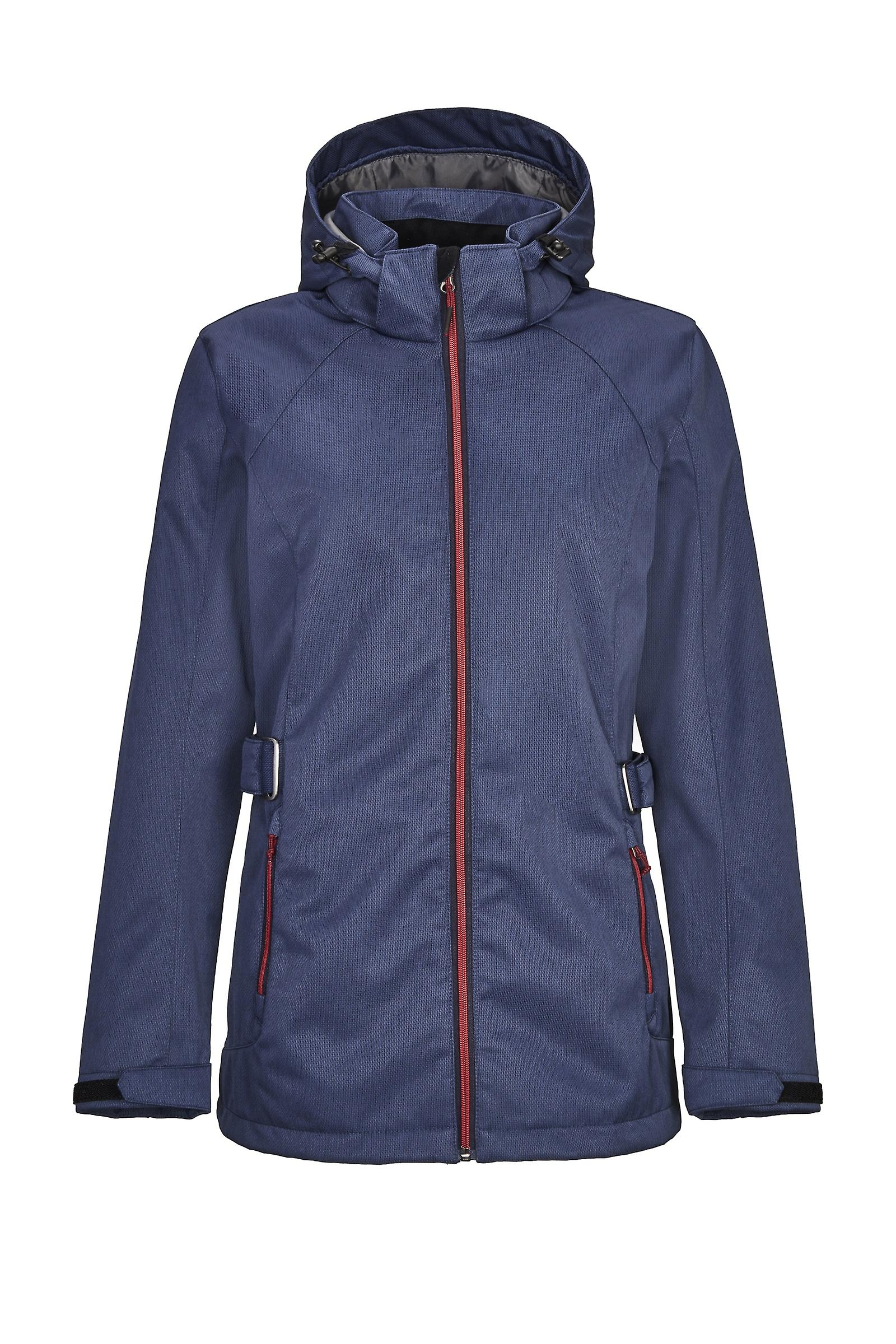killtec Women ' s softshell jakke Farenia