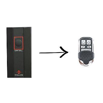 B&D MPC2 Compatible Remote