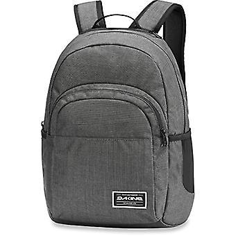 Dakine Ohana 26L - Unisex backpack? Adult - Carbon - One Size