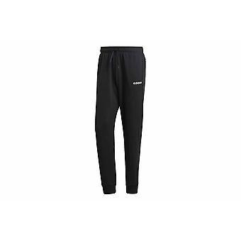 Adidas E Pln T Pnt FL DU0372 training all year men trousers