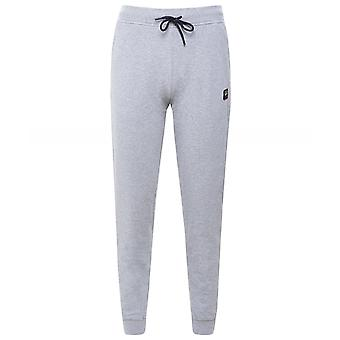 Paul and Shark Relaxed Fit Cotton Sweatpants