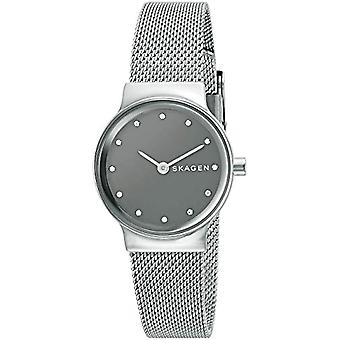 Skagen Clock Woman Ref. SKW2667(1)