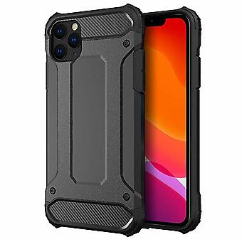 Hybrid Armor Case, iPhone 11 Pro, Extra Durable shell