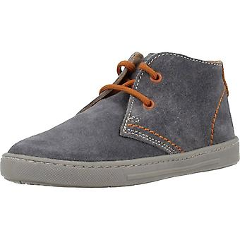 Chicco Boots Cobin Color 950