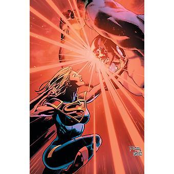 Injustice 2 Volume 4 by Tom Taylor