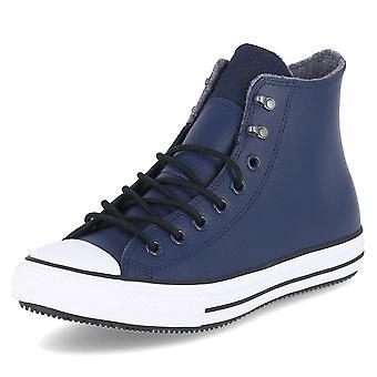 Converse Ctas HI 164924C   unisex shoes