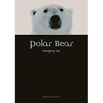 Polar Bear by Margery Fee